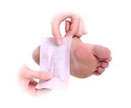 5-шаг, обмен веществ, зона кишечника, универсальная зона.