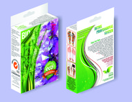 """""""DETOX PROFESSIONAL SYSTEM"""" 14-pl. will create the conditions for the organism to restore itself while you sleep! When you sleep, let the rest not only your body but the whole organism."""